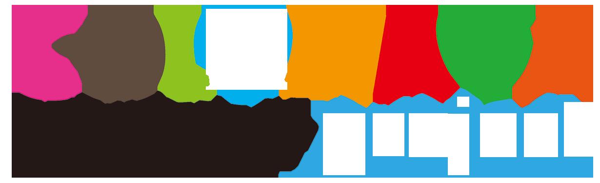 MITAMIYO!!